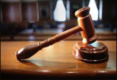 Two Kisumu United Millers directors have a case to answer in Ksh.79M fraud case, court rules