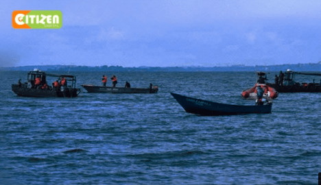 Postmortem conducted on bodies of 10 people who died in Homa Bay boat tragedy